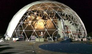 120-ft-dome-440