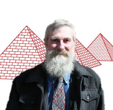 Roger Ziegler