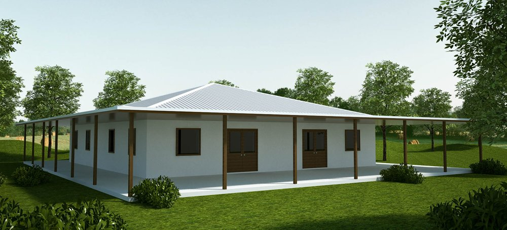 Earthbag Home Precision Structural Engineering