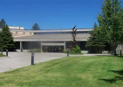 OIT Library