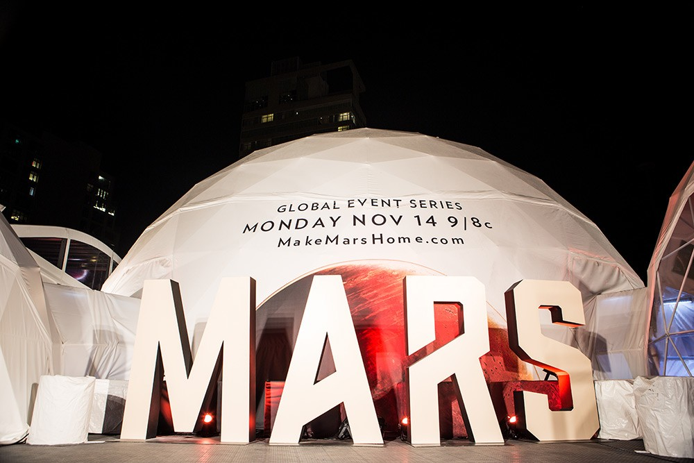 Dome-Guys_Mars_Norman-Nelson-181