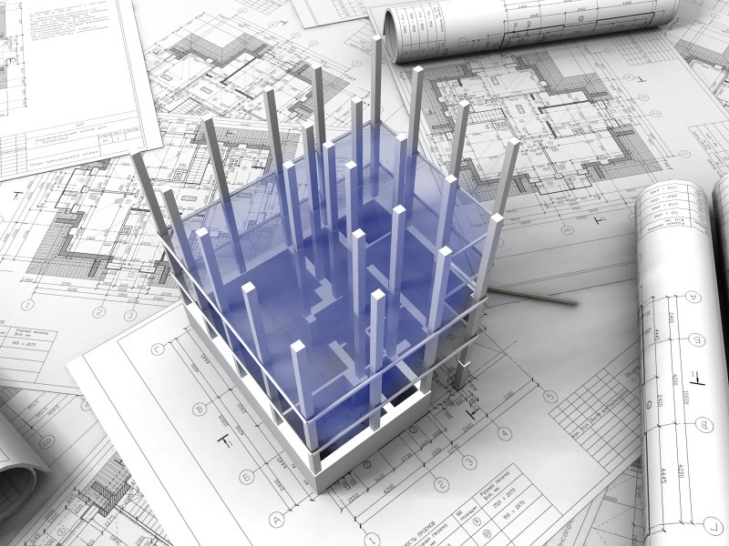What Is A Structural Engineer Precision Structural