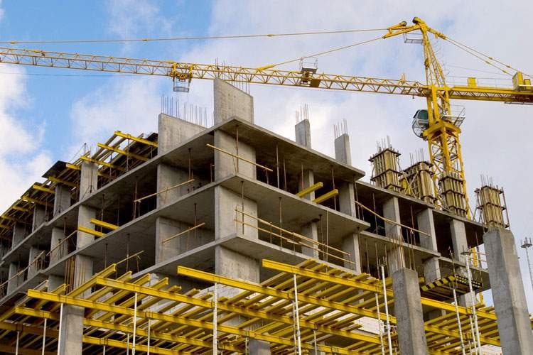 Structural Engineering for Contractors