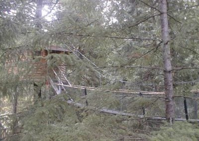forestree-bridge-00 - Treehouse