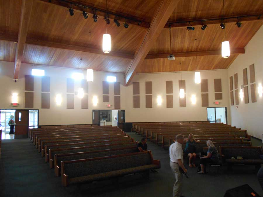 highland_baptist_church_06 - Commercial