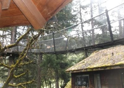 mountain-view-treeway-bridge-1-03 - Treehouse