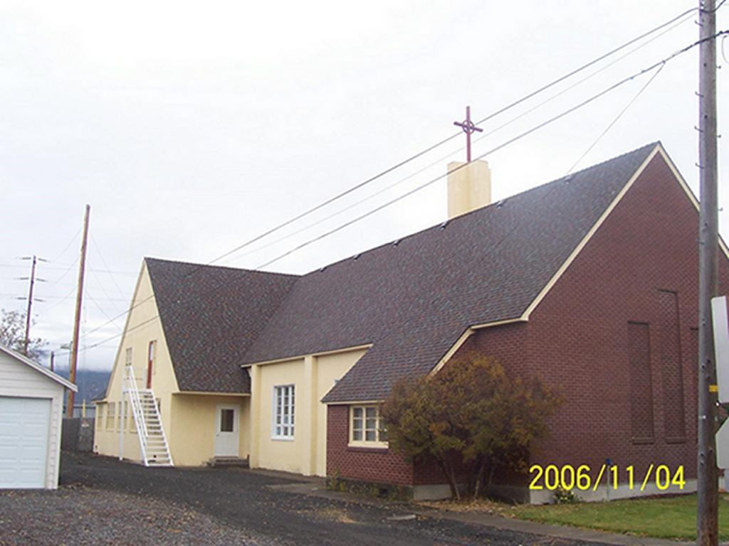 presbyterian-church5 - Commercial