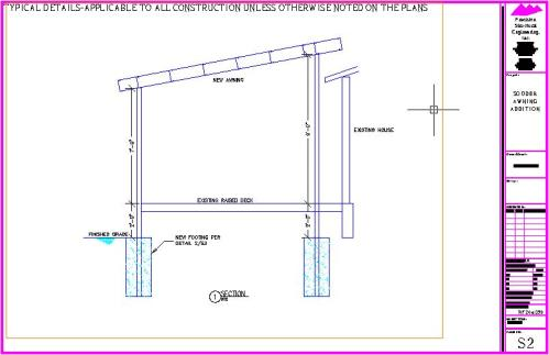 souderawning_section