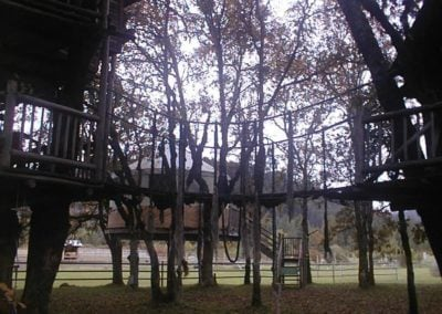 swiss-family-bridge-00 - Treehouse