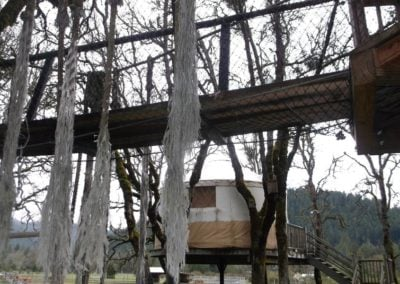 swiss-family-bridge-03 - Treehouse