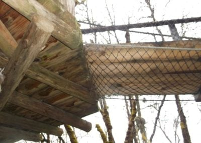swiss-family-bridge-05 - Treehouse