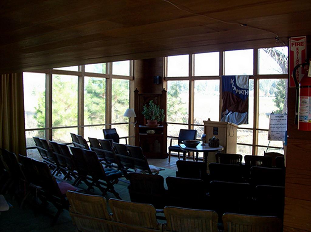 unitarian-fellowship-hall4 - Commercial