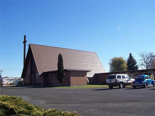 hope-lutheran-church-0580 - Commercial