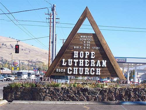 hope-lutheran-church-0584 - Commercial