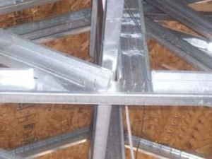 light-gauge-steel-trusses-003_0008
