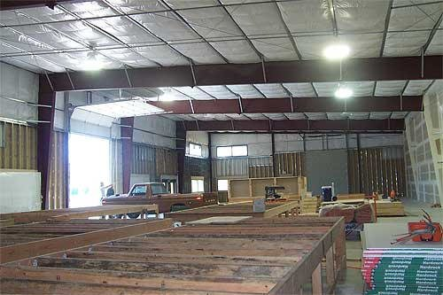 new-beginnings-church-0004 - Commercial