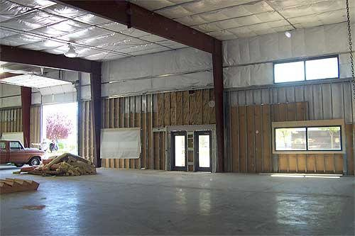 new-beginnings-church-0005 - Commercial