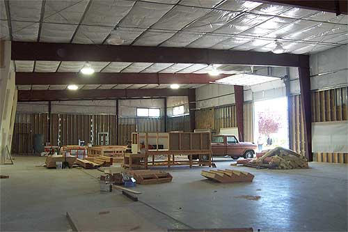 new-beginnings-church-0006 - Commercial