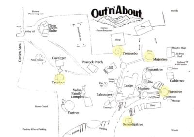 Treehouse-Resort-Map