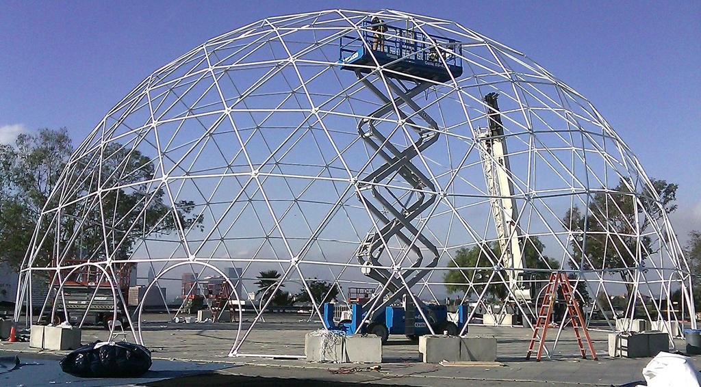 Sustainable-Domes-Plans