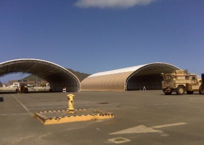 Sustainable-Fabric-Structure-Military