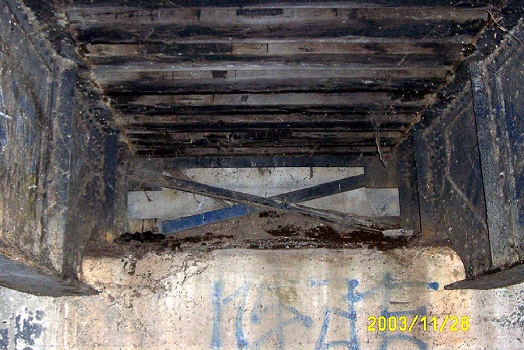 a-canal-details-stringers-floorbeams-1
