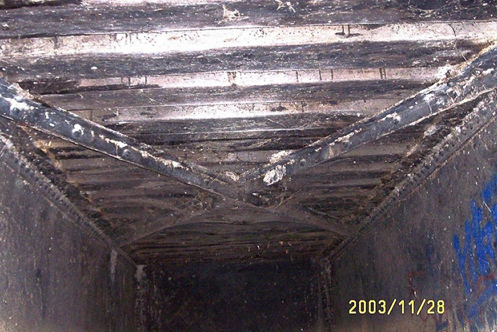 a-canal-details-stringers-floorbeams-2