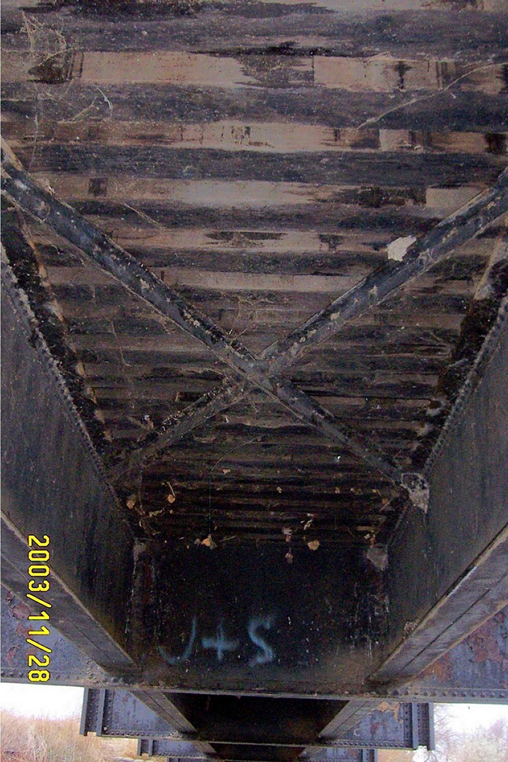 a-canal-details-stringers-floorbeams-5