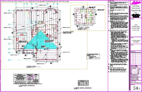 Residential-Apartment-Plans