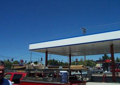 albertsons-gas-station_1564