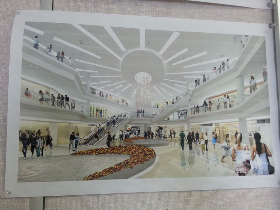 Commercial-Building-Mall-Plans