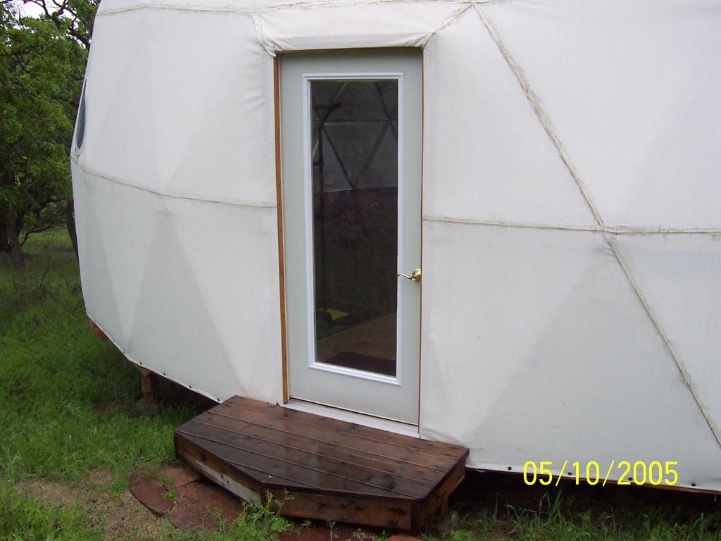ashland-dome-steel-frame_1384