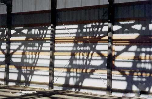 bocchi-horse-barn-4 - Pole Building