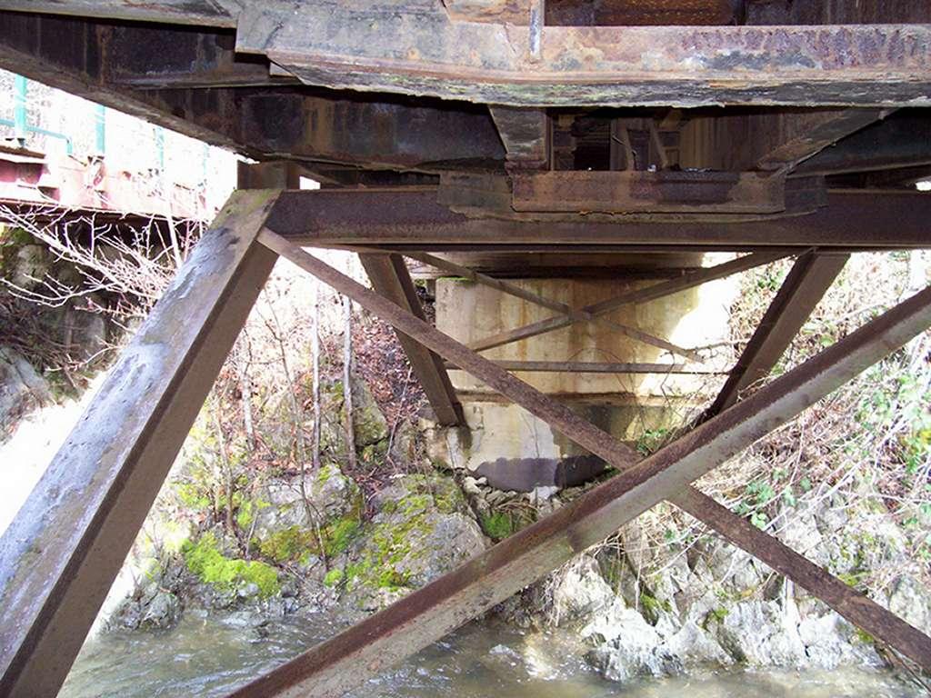 bridge-inspections_1032
