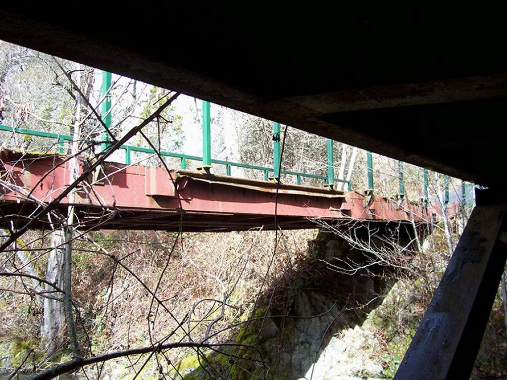 bridge-inspections_1036