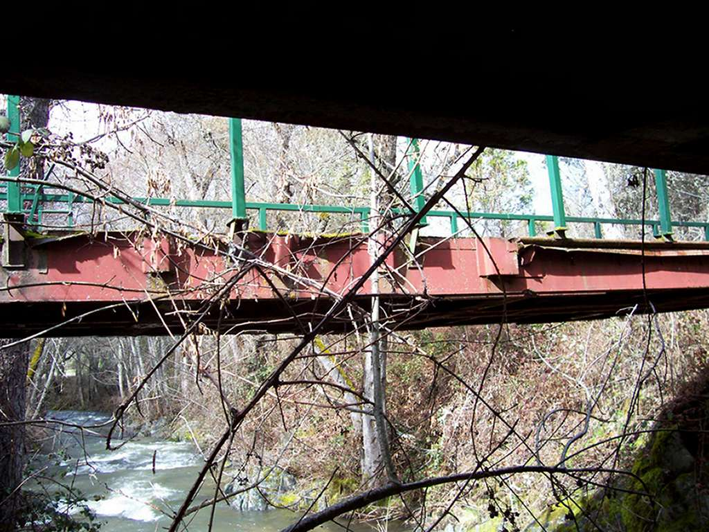 bridge-inspections_1037