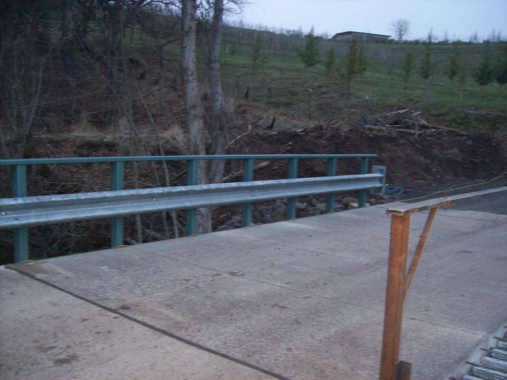 ed-kerwin-bridge_4647