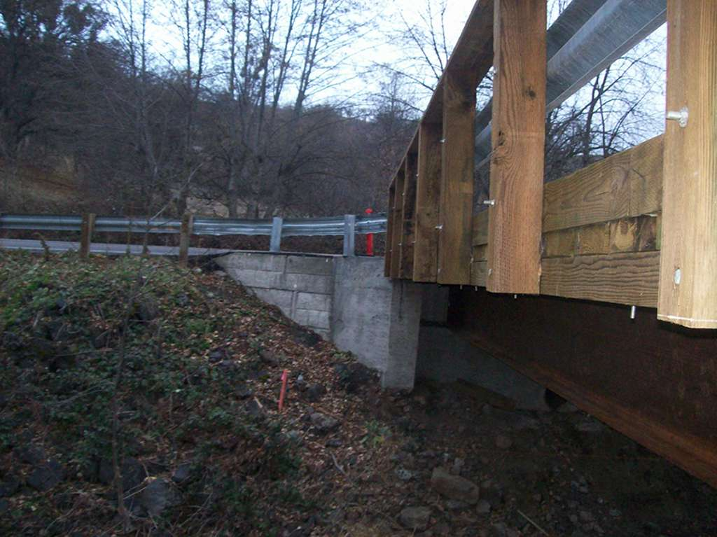 ed-kerwin-bridge_4657