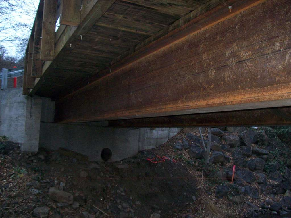 ed-kerwin-bridge_4658