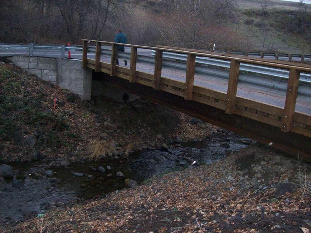 ed-kerwin-bridge_4659