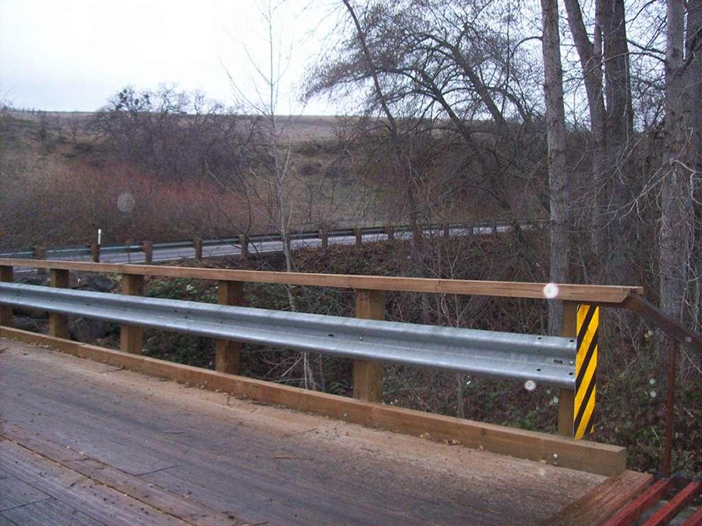 ed-kerwin-bridge_4661