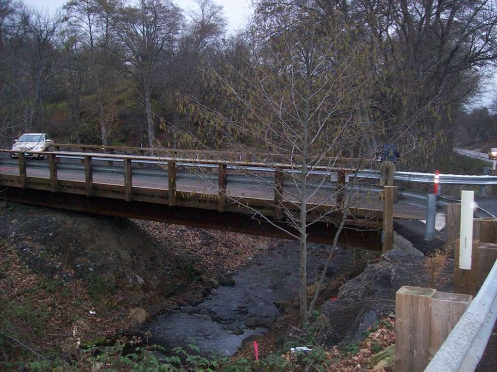 ed-kerwin-bridge_4663