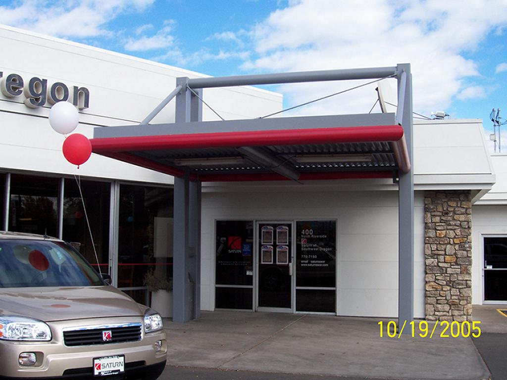 Commercial-Commercial-Building-Awning