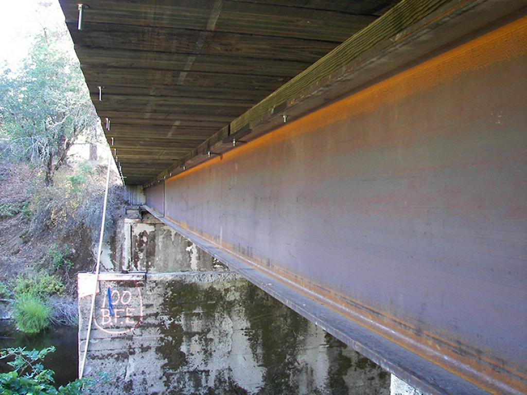 evans-creek-bridge_0004
