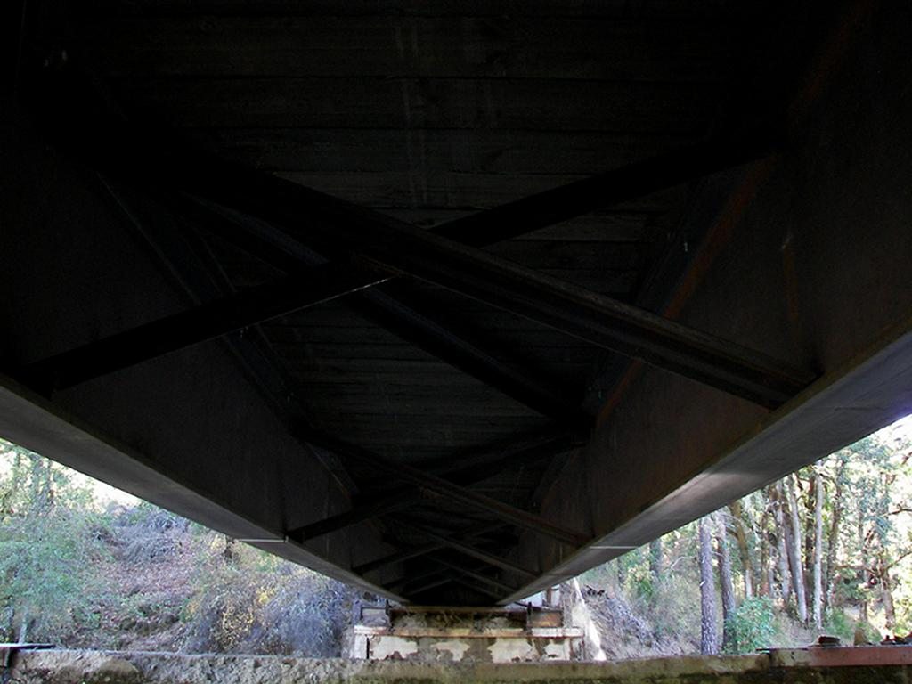 evans-creek-bridge_0005