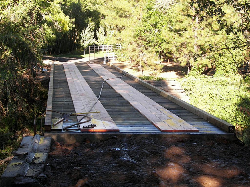 evans-creek-bridge_0007
