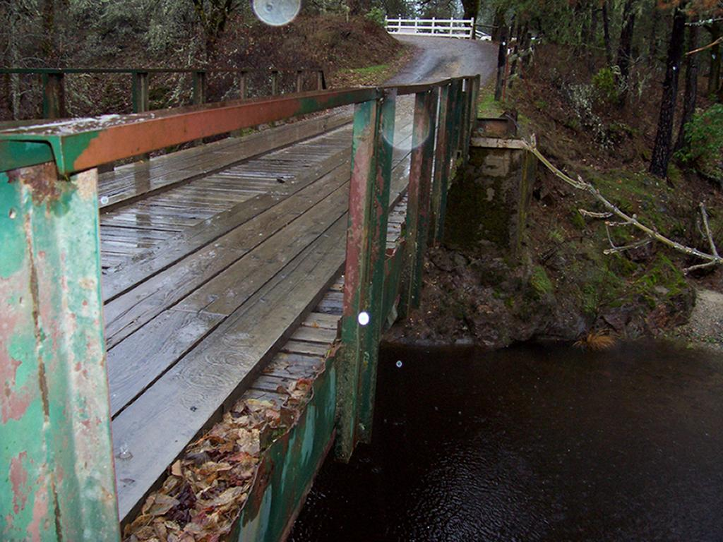 evans-creek-bridge_0458