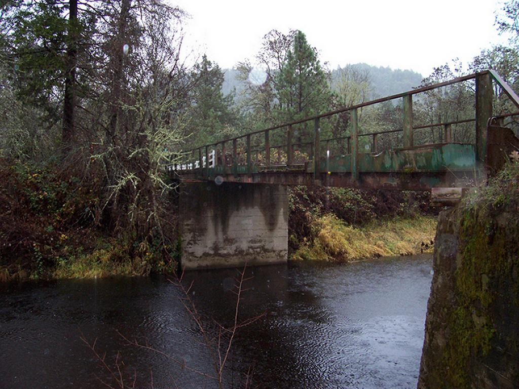 evans-creek-bridge_0460
