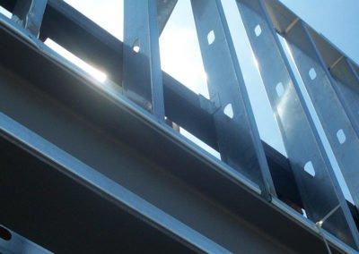 Facade Remodel