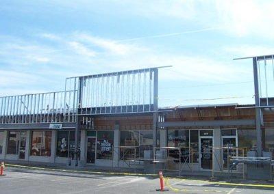 facade-remodel_2864